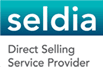 Seldia - Direct Selling Service Provider
