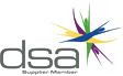 dsa-supplier-logo